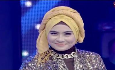 Download Kumpulan Lagu Dona Pradona Sera Full Album mp3 Terbaru