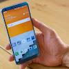 Oreo Segera Duduki LG G6 itu Terlihat di Geekbench