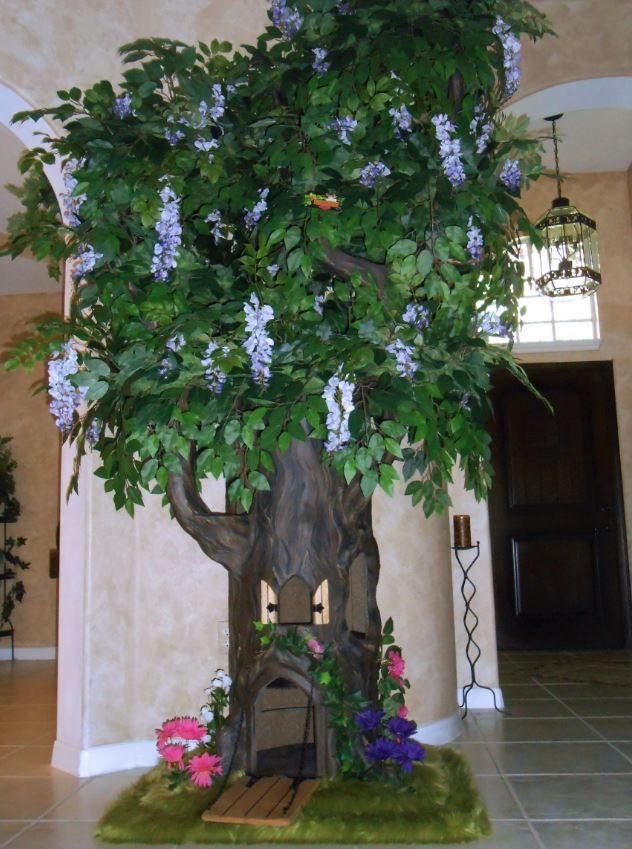 Luxury Cat Trees