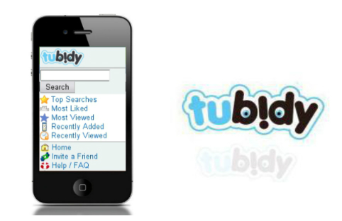 View How To Download Tubidy On Iphone Background