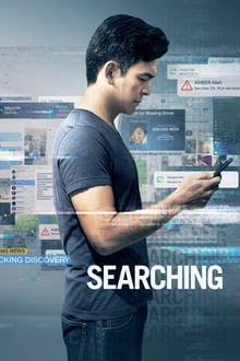 Watch Searching Online Free in HD