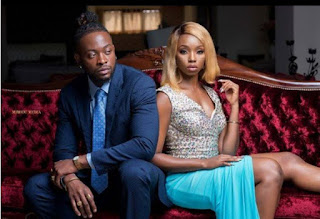 Teddy A breaks up with Bam Bam, says he has moved on