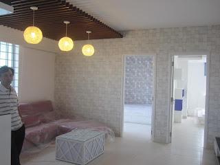 Apartment for rent - NhaVungTau.vn
