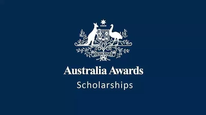 International Awards Scholarships in Australia