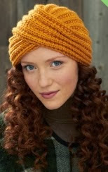 http://www.yarnspirations.com/pattern/knitting/turban-twist-hat