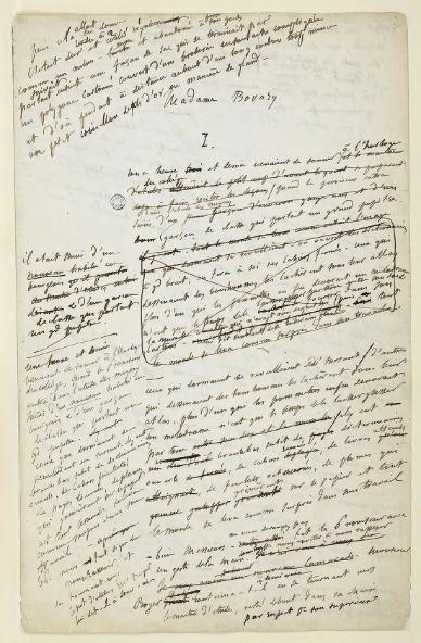 Resultado de imagen de manuscrito de Haas
