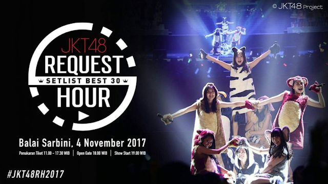 JKT48RH2017 Request Hour.png