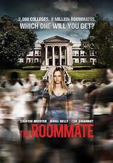 The Roommate (2011) เพื่อนร่วมห้อง ต้องแอบผวา