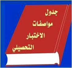 موسوعة التعليم الناجح
