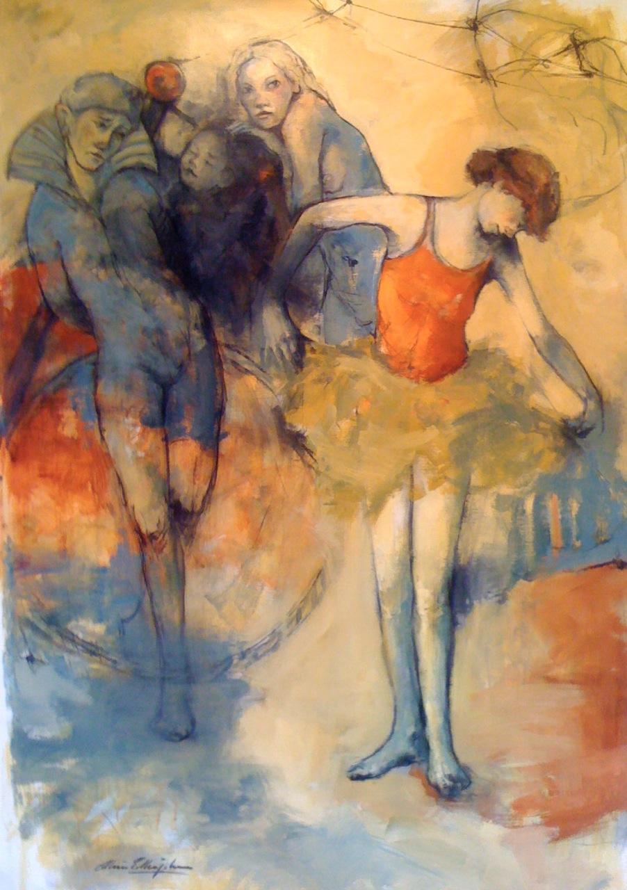 Abstract 19th Century Artist - Cathrine%2BEdlinger-Kunze%2BTutt%2527Art%2540%2B%25282%2529_Top Abstract 19th Century Artist - Cathrine%2BEdlinger-Kunze%2BTutt%2527Art%2540%2B%25282%2529  Image_626938.jpeg