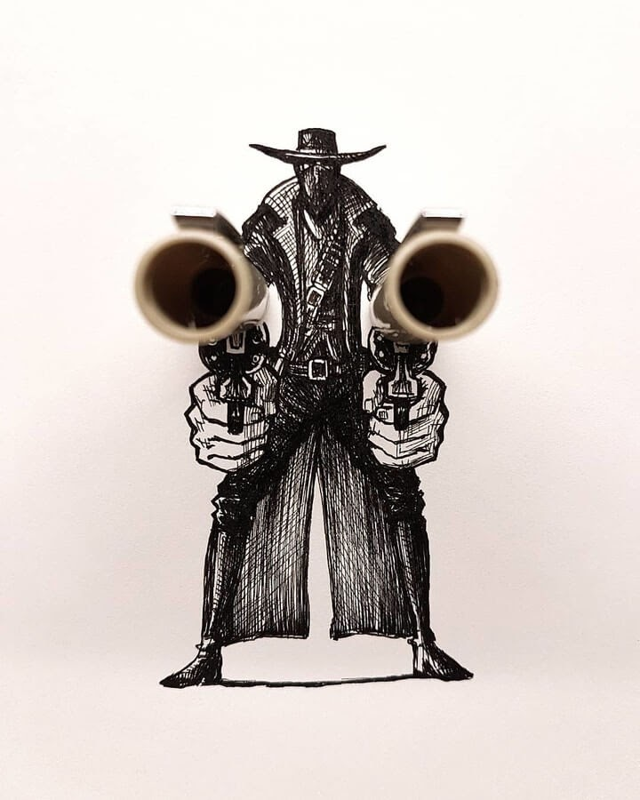 03-Gun-Slinger-Russo-www-designstack-co