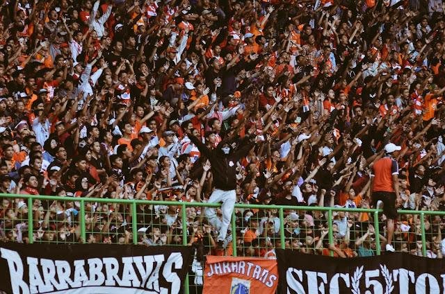 Jakartans Passion