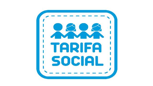Tarifa Social: Todo lo que tenes que saber