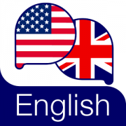 Aprenda inglés. Academia en Zaragoza
