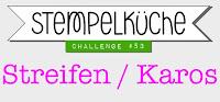 http://stempelkueche-challenge.blogspot.de/2016/09/stempelkuche-challenge-53-streifen-oder.html