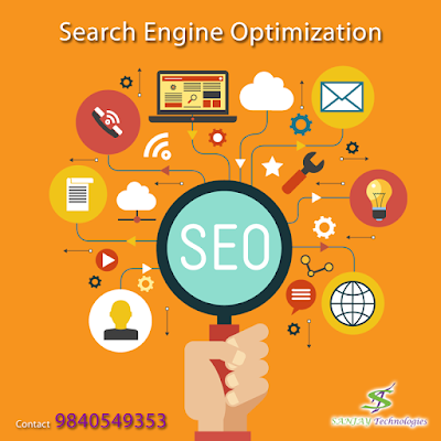 Best SEO Company in Chennai, Best Web Designing Company, Best Bulk SMS Provider in Chennai, Best Shared Hosting Company in Chennai, Brochure Designers in Chennai, E-Commerce Design Company in  Chennai, Flyer Design Services in Chennai,Thenmozhi Sanjay Technologies, Top Web Designing Companies in Chennai, Web Site Development in Chennai, Thenmozhi.MD, thenmozhi-n