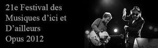 http://blackghhost-concert.blogspot.fr/2017/07/21e-festival-des-musiques-dici-et.html