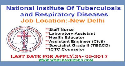 http://www.world4nurses.com/2017/04/nitrd-staff-nurse-recruitment-2017.html