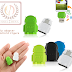 Micro USB On The Go (OTG) Android Figure Brand PNY