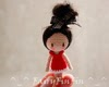 http://fairyfinfin.blogspot.com/2013/12/crochet-girl-doll-crochet-cute-girl.html