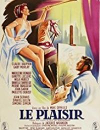 Le Plaisir | Bmovies