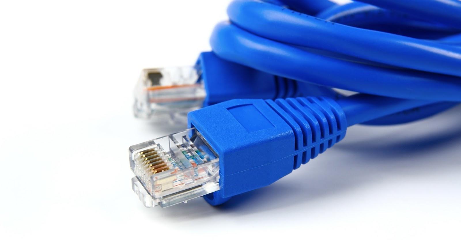 network wiring volvo v70 diagram 2005 scavenger 39s blog raspberry pi starter kit