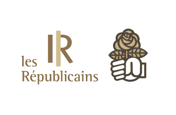 Les primaires des républicains au Languedoc
