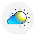 Download Free Weather Live Latest Version Android APK
