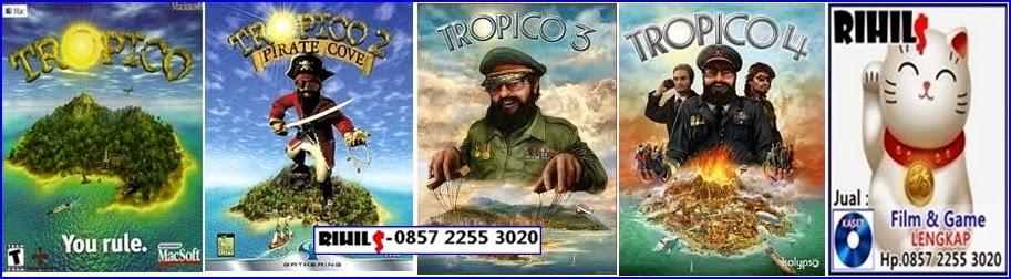 Tropico, Game Tropico, Game PC Tropico, Game Komputer Tropico, Kaset Tropico, Kaset Game Tropico, Jual Kaset Game Tropico, Jual Game Tropico, Jual Game Tropico Lengkap, Jual Kumpulan Game Tropico, Main Game Tropico, Cara Install Game Tropico, Cara Main Game Tropico, Game Tropico di Laptop, Game Tropico di Komputer, Jual Game Tropico untuk PC Komputer dan Laptop, Daftar Game Tropico, Tempat Jual Beli Game PC Tropico, Situs yang menjual Game Tropico, Tempat Jual Beli Kaset Game Tropico Lengkap Murah dan Berkualitas, Tropico 1, Game Tropico 1, Game PC Tropico 1, Game Komputer Tropico 1, Kaset Tropico 1, Kaset Game Tropico 1, Jual Kaset Game Tropico 1, Jual Game Tropico 1, Jual Game Tropico 1 Lengkap, Jual Kumpulan Game Tropico 1, Main Game Tropico 1, Cara Install Game Tropico 1, Cara Main Game Tropico 1, Game Tropico 1 di Laptop, Game Tropico 1 di Komputer, Jual Game Tropico 1 untuk PC Komputer dan Laptop, Daftar Game Tropico 1, Tempat Jual Beli Game PC Tropico 1, Situs yang menjual Game Tropico 1, Tempat Jual Beli Kaset Game Tropico 1 Lengkap Murah dan Berkualitas, Tropico 2, Game Tropico 2, Game PC Tropico 2, Game Komputer Tropico 2, Kaset Tropico 2, Kaset Game Tropico 2, Jual Kaset Game Tropico 2, Jual Game Tropico 2, Jual Game Tropico 2 Lengkap, Jual Kumpulan Game Tropico 2, Main Game Tropico 2, Cara Install Game Tropico 2, Cara Main Game Tropico 2, Game Tropico 2 di Laptop, Game Tropico 2 di Komputer, Jual Game Tropico 2 untuk PC Komputer dan Laptop, Daftar Game Tropico 2, Tempat Jual Beli Game PC Tropico 2, Situs yang menjual Game Tropico 2, Tempat Jual Beli Kaset Game Tropico 2 Lengkap Murah dan Berkualitas, Tropico 3, Game Tropico 3, Game PC Tropico 3, Game Komputer Tropico 3, Kaset Tropico 3, Kaset Game Tropico 3, Jual Kaset Game Tropico 3, Jual Game Tropico 3, Jual Game Tropico 3 Lengkap, Jual Kumpulan Game Tropico 3, Main Game Tropico 3, Cara Install Game Tropico 3, Cara Main Game Tropico 3, Game Tropico 3 di Laptop, Game Tropico 3 di Komputer, Jual Game Tro