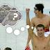 Lagu2 Pengantar Michael Phelps Raih Emas Olimpiade