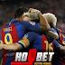 Berita Bola Terbaru - Hasil Pertandingan Leganes vs Barcelona, Skor 1-5