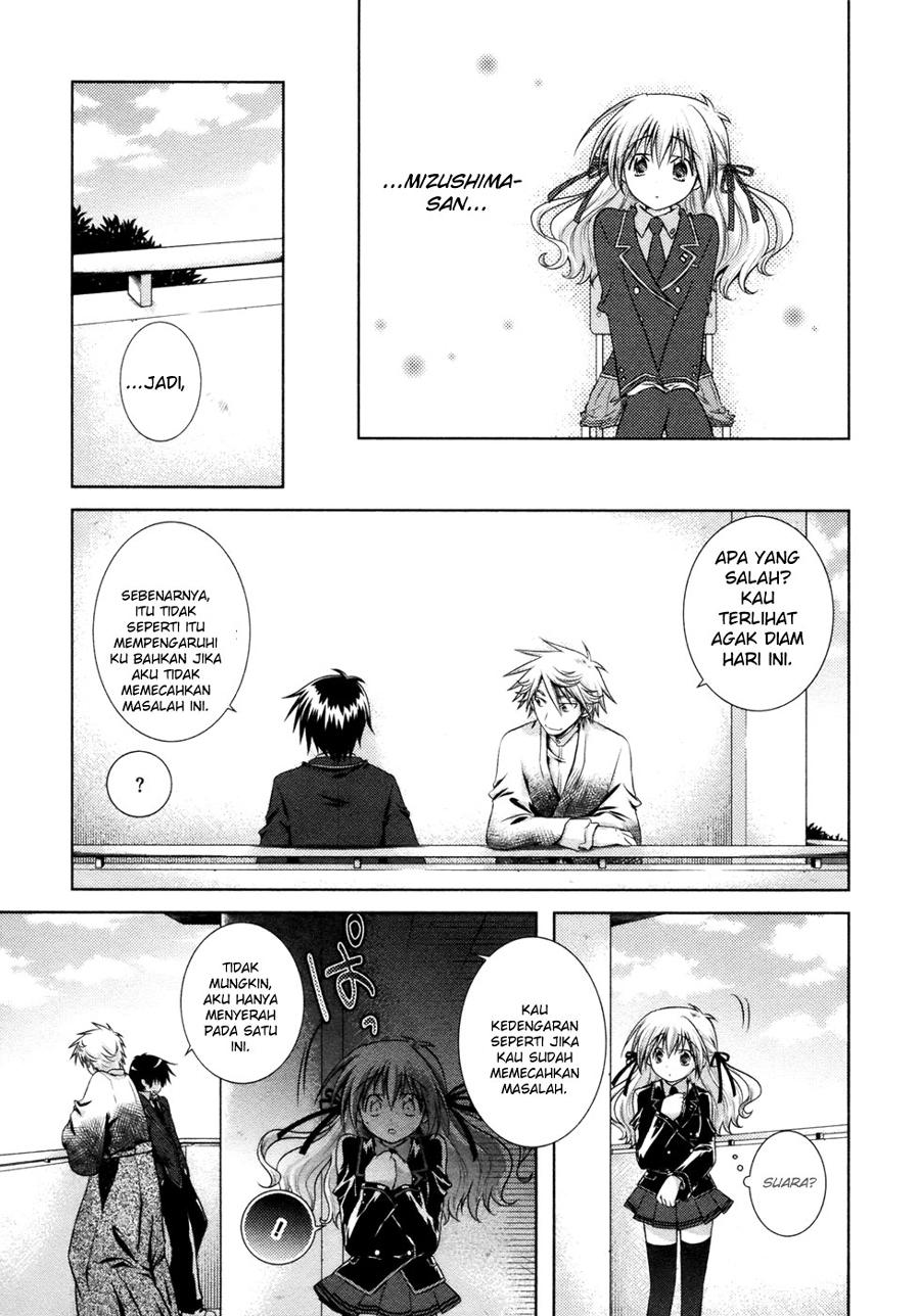 Komik iris zero 009 10 Indonesia iris zero 009 Terbaru 6|Baca Manga Komik Indonesia|