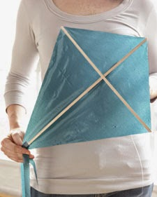 http://www.wholeliving.com/135049/recycled-craft-plastic-bag-kite