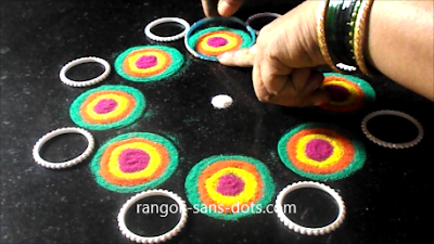 Creative-rangoli-designs-for-Diwali-171ag.jpg