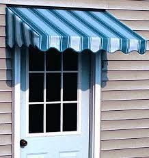 Fabric Awnings + Metal Awnings + Dome Awnings + Spear Awnings + Retractable Awnings + Euro Awning Shutters + Pop-Up Canopies + Patio Umbrellas + Outdoor Fabrics