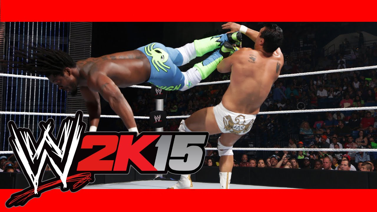 WWE-2K15-FULL-PC-GAME-DOWNLOAD