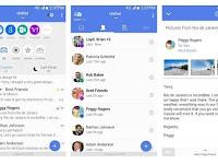 13 Aplikasi Email Android Terbaik