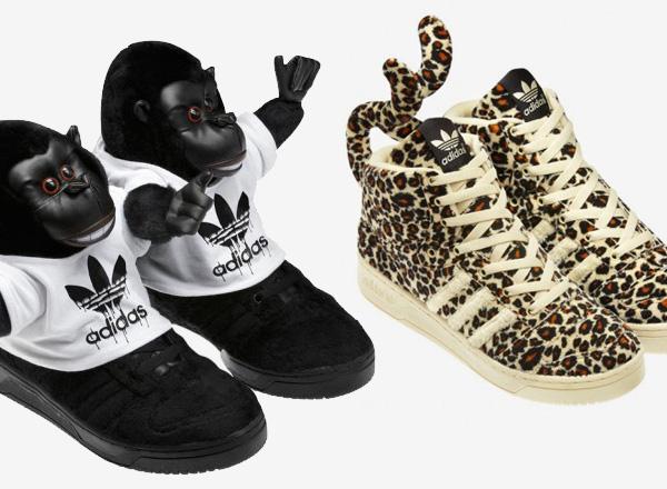 Prix Gialle Basket Chaussure Adidas 29ihwed Des Ailes Avec 3lJcKTF1