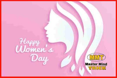 international women's day,international women's day 2019,women's day 2019,womens day 2019,happy international women's day,international women's day video