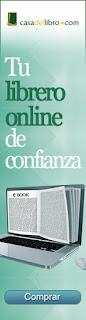 "<a href=""http://www.casadellibro.com/homeAfiliado?ca=28201""><img src=""https://imagessl.casadellibro.com/t1/c/CDLLibreros_300x250.jpg"" /></a>"