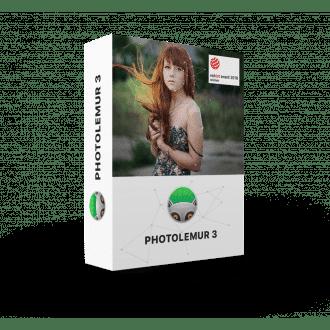 Download Photolemur 3 v1.0.0.2128 Full version