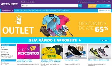 81b3be569 Mas a loja virtual somente se consolidaria em 2002 com o lançamento de seu  comércio eletrônico
