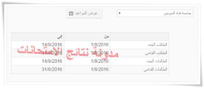 التقديم للمدن الجامعيه للعام 2016 - 2017 نظام الزهراء للمدن الجامعيه alzahraa.mans.edu.eg