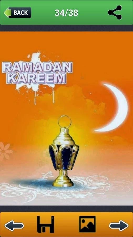 تحميل خلفيات رمضان  : صور خلفيات لرمضان