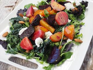 Makanan Yang Baik Dan Selamat Bagi Pesakit Kencing Manis (Diabetes)