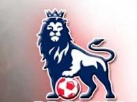 Jadwal Lengkap Pertandingan Liga Inggris 2017/2018
