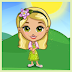 FarmVille Hooray For Picnic Day Quest Guide