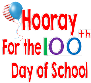 Celebrate the hundredth day of school with fun and engaging activities that are sure to keep your students busy all day long while learning and having fun.