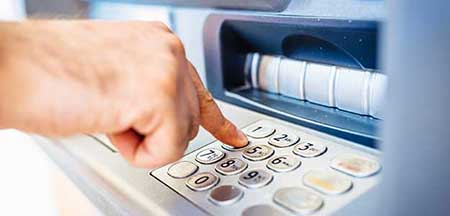 Cara Blokir Kartu ATM BRI Tertelan di Mesin ATM