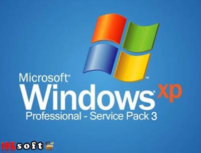 Windows-XP-Professional-SP3-ISO-file-Dec-2016-latest-version-free-Download